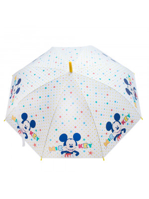 Guarda Chuva Infantil Mickey - Disney