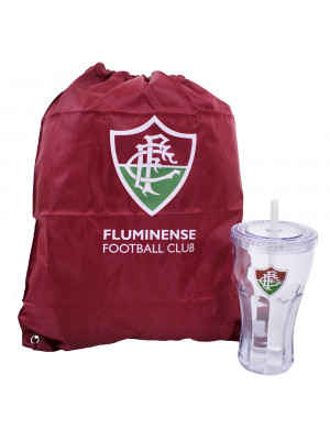 Fluminense  15a3dc919b243