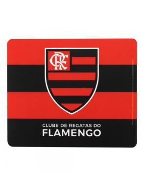 MousePad 18x22cm - Flamengo