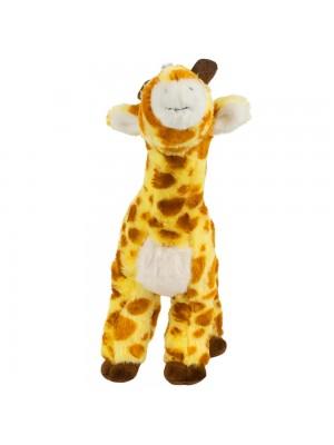 Girafa Levantada 33cm - Pelúcia