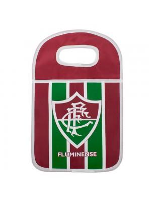 Lixeira De Carro - Fluminense