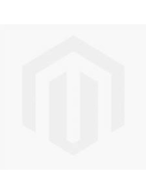 RE-G020-16-B | Prendedor Ímã Geladeira Chinelo - Atlético Mineiro