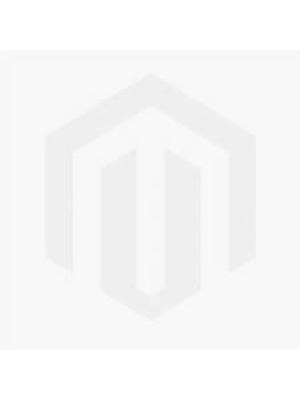 YL1723-4-M | Relógio Parede Alvo Dardo 35x35cm