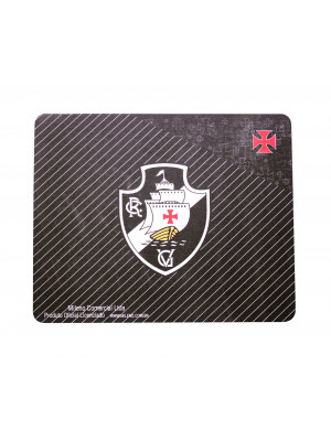 MOUSE PAD - VASCO