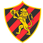 Sport Club do Recife